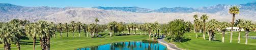 passover program 2018 passover program at the jw marriott desert springs resort
