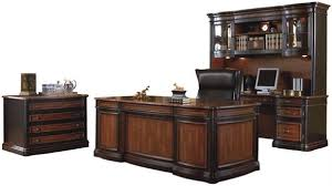 coaster oval shaped executive desk office furniture 1 800 460 0858 trusted 30 years experience