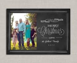 25 best christmas cards images on pinterest christmas cards