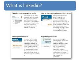 create a business profile on linkedin how to create a winning business profile on social networks