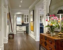 Island Style Home Decorating Glamorous Island Home Decor Home - Traditional home decor