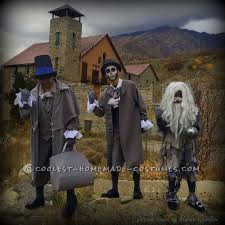 Halloween Costume Ghost 54 Halloween Costumes Images Halloween Ideas
