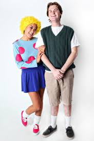 ideas for couples halloween costumes 55 cute halloween costumes for couples 2017 best ideas for