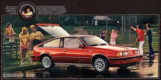 directory index oldsmobile 1984 oldsmobile