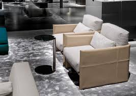 Minotti Armchair Image Result For Minotti Armchair 2017 Arm Chairs Pinterest