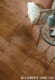 beautiful hickory hardwood invincible hardwood flooring