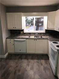 kitchen cabinets st catharines 5 65 dorchester boulevard st catharines ontario l2m7t8
