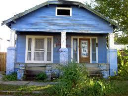 file blue house n robertson st 4500 blk new orleans la jpg