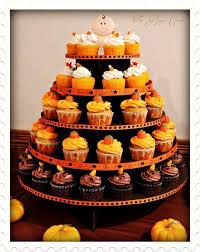 Halloween Wedding Shower Decorations best 25 fall baby showers ideas on pinterest baby shower fall