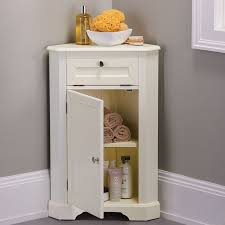 Bathroom Towel Storage Cabinet Storage Cabinet For Bathroom B American