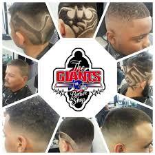 the giants barber shop home facebook