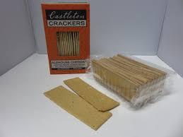 castleton artisanal crackers u2013 harman u0027s cheese u0026 country store
