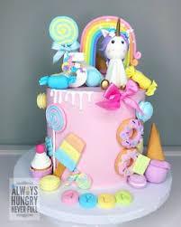 Cake Decorations Perth Wa Unicorn Cake In Perth Region Wa Gumtree Australia Free Local