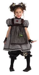 doll dress halloween costume best 20 rag doll costumes ideas on pinterest sally halloween