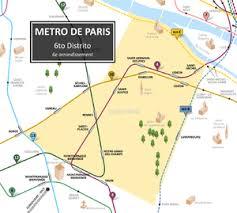 6th arrondissement of paris wikipedia