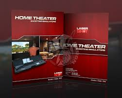 Home Theater Design Books Hyperdesign Book Covers
