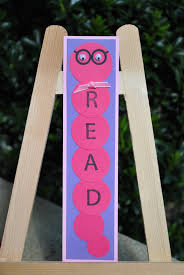 inspirational bookmark ideas for kids 61 for your with bookmark