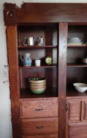 my cabinet place sociologist in fall creek place dining room built in cabinet