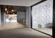 Corporate Office Design Ideas Exceptional Business Office Design Best 25 Corporate Office