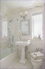 bathroom amazing bathroom fitters pittsburgh pa bath tub