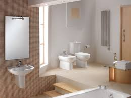Bathroom Design Software Free Fresh Bathroom Design Software Free 5281