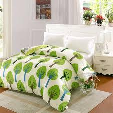 Pure Cotton Duvet Covers Popular Pure Cotton Duvet Covers Buy Cheap Pure Cotton Duvet