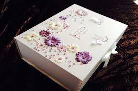 best anniversary gifts for 16 best anniversary gifts for him to express how much you