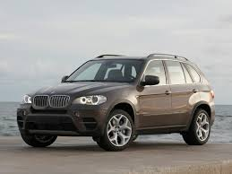 2013 bmw suv 2013 bmw x5 price photos reviews features