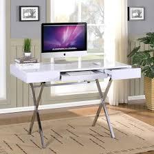 Modern Computer Desk 13 Ideas Of Modern Computer Desks For Office Prestige