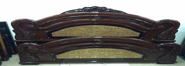 My Home Furniture Eluru Road Vijayawada Furniture Dealers - My home furniture