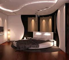 future home interior design 19 best future home design images on architecture