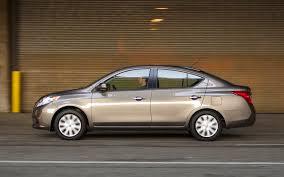 nissan versa note 2013 nissan versa hatchback previewed by 2013 note sedan now returns