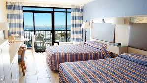 1 Bedroom Condo Myrtle Beach 2 Bedroom Condos In Myrtle Beach Sc Oceanfront Savae Org