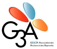 bureau des eleves assemblée générale du bureau des élèves gescia