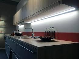 motion sensor under cabinet lighting wireless motion sensor undercabinet lights and beams wireless motion