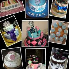best cakes by ana cakes cupcakes tresleches cake pops piñatas