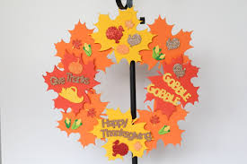 7 terrific thanksgiving projects yesterday on tuesday