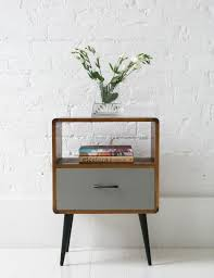 Bedside Table Ideas Design Modern Bedside Table Beautiful Decoration 17