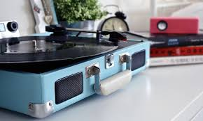Kitchen Christmas Gift Ideas Top 8 Unique Christmas Gift Ideas For Your Husband Overstock Com