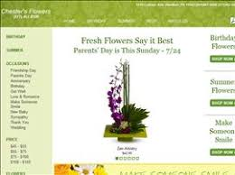 chesters flowers chester s flowers flower shop florist in windber pa 15963