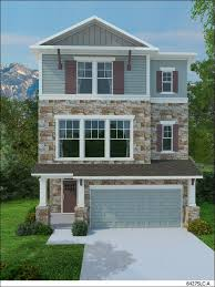home floor plans with cost to build architecture magnificent building a house in utah cost to build