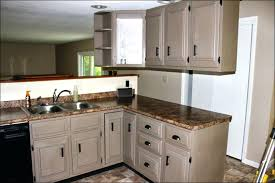 Kitchen Cabinet Makeovers - formica kitchen cabinets u2013 subscribed me