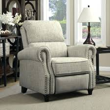 Chair For Living Room Cheap Living Room Recliner Chairs Smc