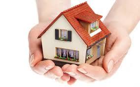 Home Home Study Quiz U2013 Adopting Org Adopting Org