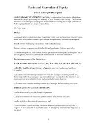 exle of cashier resume cashier cook resume sle 28 images forklift resume template new