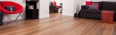 Laminate Flooring Melbourne Prices Solid Bamboo Flooring Melbourne Woven Bamboo Flooring Melbourne