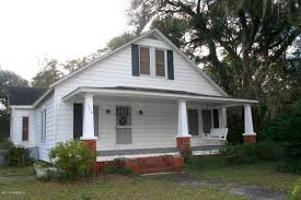 historic homes historic homes for sale beaufort sc beaufort sc real estate