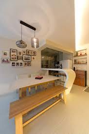 kitchen design companies d initial concept interior design company singapore wet dry