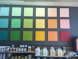 wall color app home design