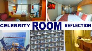 celebrity reflection balcony room u2013 best balcony design ideas latest